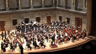 Download Wagner: Siegfried's Funeral Music Video