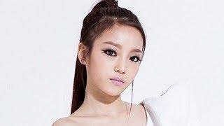 Download The Disturbing Truth Behind K-Pop Music Video