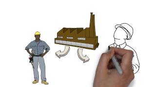 Download Manufacturing Engineering Overview Video