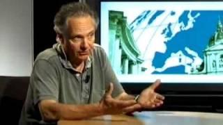 Download M2 Histoire et gestion du patrimoine culturel Video
