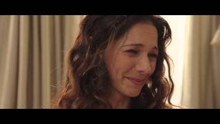 Download Konfetti (2014) | The Official Trailer Video