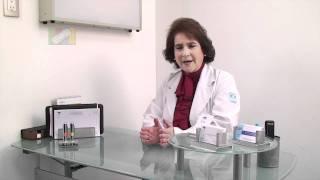 Download ¿Cómo se contagia el VIH? Video