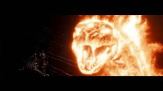 Download Dumbledore vs Voldemort - Harry Potter & the Order of the Phoenix Video