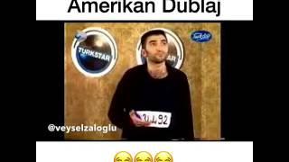 Download Türkstar Fatih - Amerikan Dublaj Video