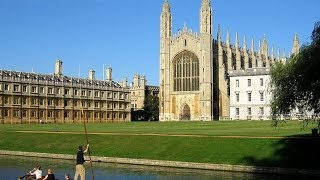 Download Top 15 Best Universities in Europe By Country Video