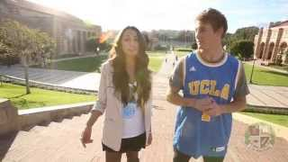 Download I'm Shmacked The Movie - University of California, Los Angeles Video