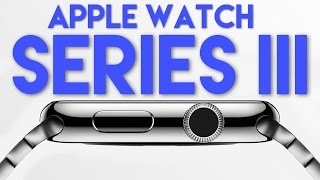 Download Thoughts on the Apple Watch Series 3 Video