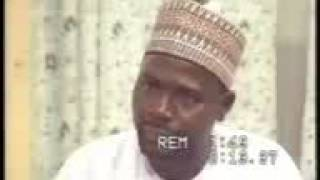 Download Tarihin Sheikh Ja'afar Mahmud Adam Kano Video