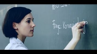 Download Studieren an der Universität Stuttgart Video
