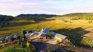 Download Southern Utah Luxury Horse Ranch Video