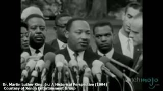 Download History of the Civil Rights Movement Video