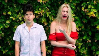 Download Keeping Up With The Gonzalez's | Lele Pons, Rudy Mancuso & Inanna Sarkis Video