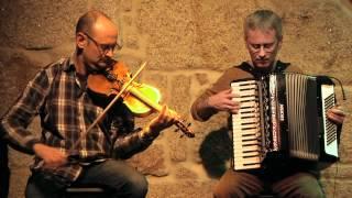 Download Vai (Trio) - Muiñeira de Vilanova Video