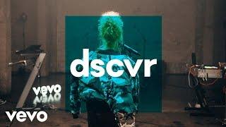 Download Raye - I, U, Us (Live) - dscvr ONES TO WATCH 2017 Video