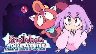 Download Snail's House - Snailchan Adventure (Official MV) Video