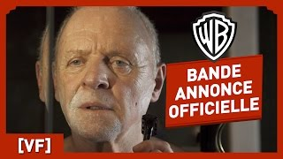 Download Le Rite - Bande Annonce Officielle 1 (VF) - Anthony Hopkins Video