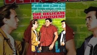 Download The Delicate Delinquent Video