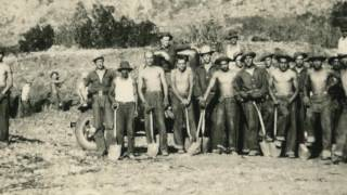 Download Setting Up Camp: The Early History of Texas State Parks Video