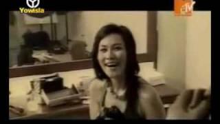 Download Club Eighties - Dari Hati Video