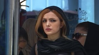 Download Life for women in Iran, a country of contradictions - The 51% Video