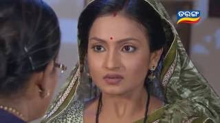 Download Sankha Sindura Ep 527- 27th September 2016 Video