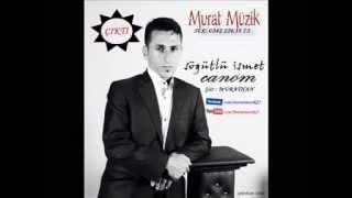 Download söğütlü ismet canom şiir murathan 2013 Video