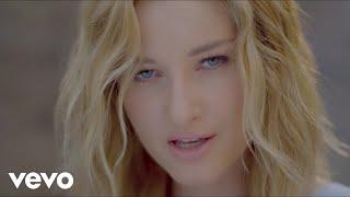Download Güliz Ayla - Bahsetmem Lazım Video