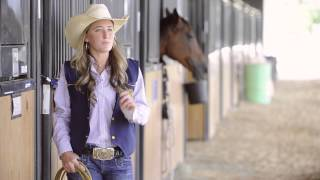 Download Texas A&M University-Commerce, Rodeo Team - Extended Edit Video