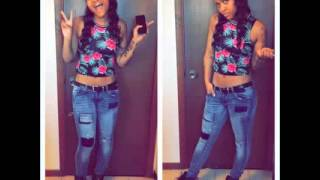 Download The Beauty of Domo Wilson Video