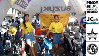 Download Latest SUZUKI 150cc Motorcycles at Motortrade Video