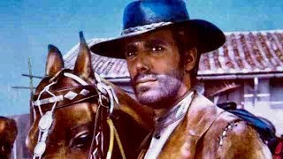 Download Any Gun Can Play | Free WESTERN Movie | English | Full Length | Entire Spaghetti Western | HD 1080p Video