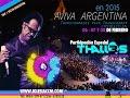 Download THALLES ROBERTO - 6 y 7 febrero AVIVA ARGENTINA Video