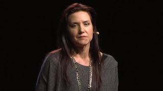 Download After my husband was murdered | Dionne Wilson | TEDxSanQuentin Video