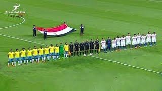 Download أهداف مباراة الزمالك vs الإسماعيلي   4 - 1 الدور قبل النهائي كأس مصر 2017 - 2018 Video