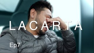 Download LA CARTA   Ep. 7 Video