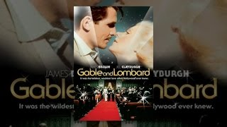 Download Gable and Lombard Video
