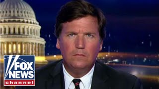 Download Tucker: You're not allowed to question NATO Video