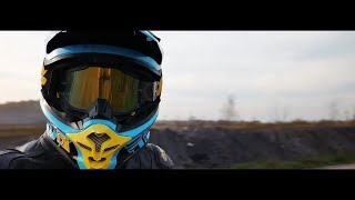 Download THIS IS SUPERMOTO - 2018 Movie Video
