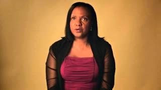 Download Debra's Story (60 seconds) Video