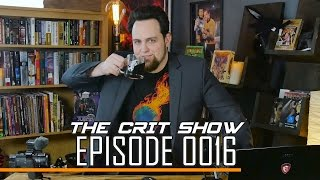 Download Robots and Taxes   The CRIT Show 0016 Video