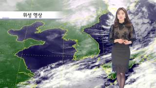 Download 날씨정보 12월 01일 11시 발표 Video