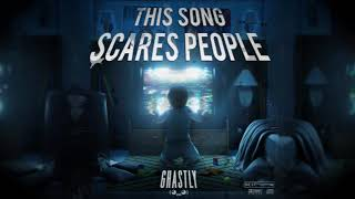 Download Ghastly - THIS SONG SCARES PEOPLE Video