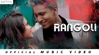 Download Rangoli | SATTHIA Video