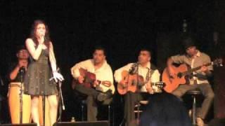 Download Khamoro 2011 Video
