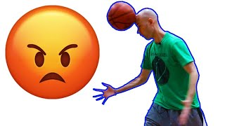 Download 10 Things Basketball Coaches HATE! Avoid Them To Make The Team & Be A Starter! Video