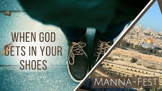 Download When God Gets In Your Shoes | Episode 890 Video