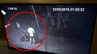 Download Most Shocking Ghost Sighting | Real Paranormal Activity Caught on CCTV Camera | Real Ghost Sighting Video
