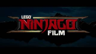 Download LEGO® NINJAGO®: FILM- zwiastun PL Comic Con Video