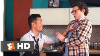 Download Swing State (2016) - Swing That Way Scene (8/10) | Movieclips Video