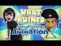 Download What RUINED Sony Pictures Animation? Video